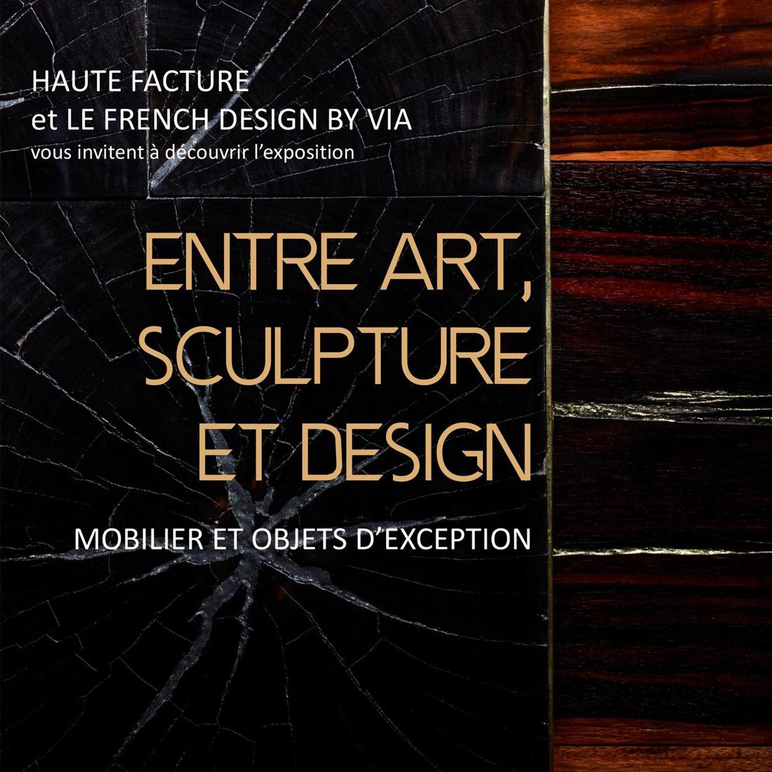 SB26 Haute Facture et French Design by VIA