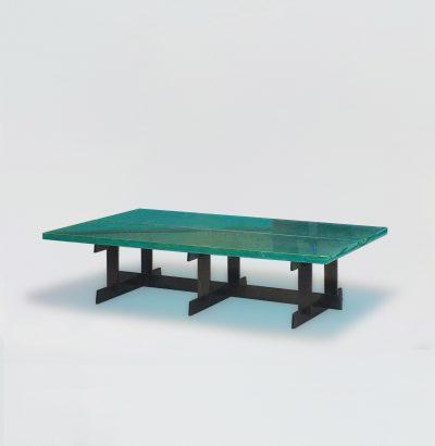 Lava table basse SB26